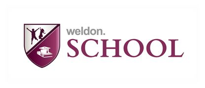 weldonschool_logo